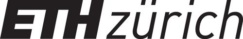 Politecnico federale di Zurigo