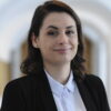 Nataša Stevanović - Midata