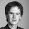 Dominik Steiger - Midata