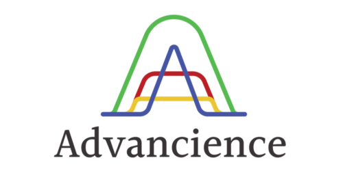 advancience