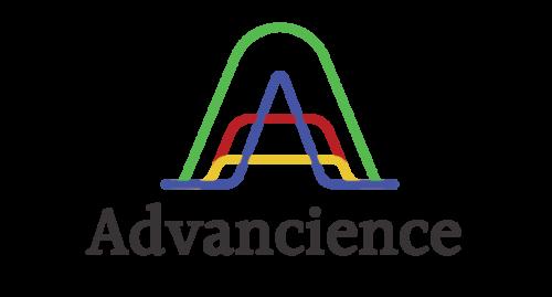 advancience