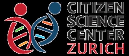 citizen center