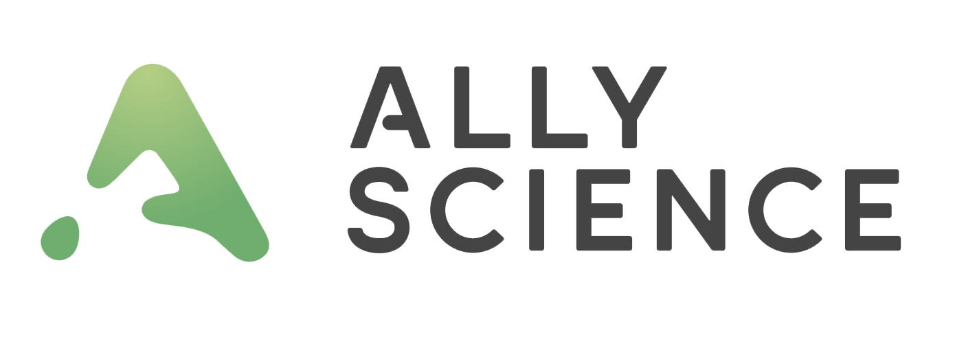 «Ally Science»