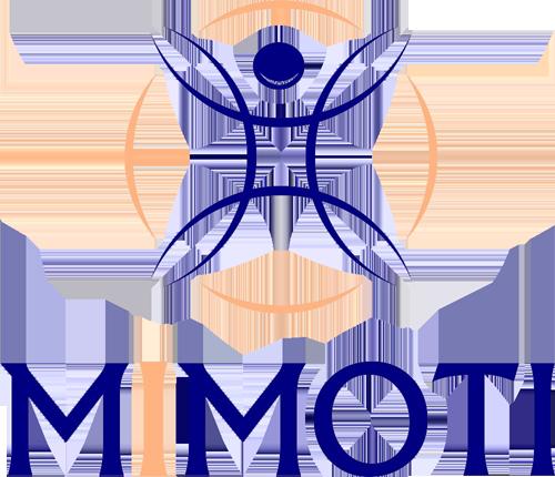 «MIMOTI»