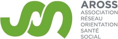 Association Réseau Orientation Santé Social AROSS